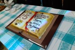 torta 25