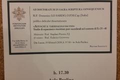 dottorato 1