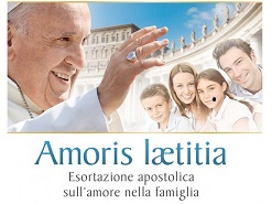 Amoris Laetitiae