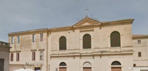Convento-cappuccini-624x300