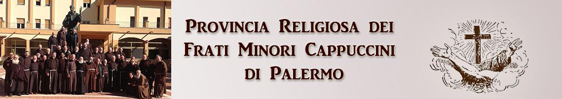 Cappuccini Palermo