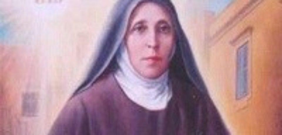 IL TRIONFO DEGLI UMILI (fr. Giovanni Spagnolo)