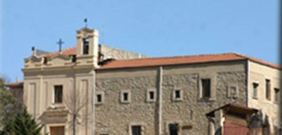 Sette incontri di formazione e preghiera sul Padre Nostro a cura di Fr. Salvatore Zagone
