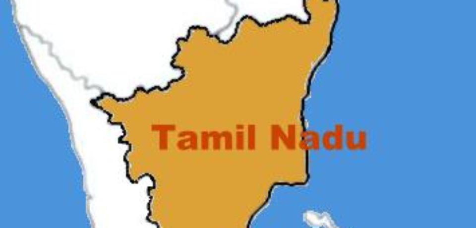 Collaborazione fraterna con la Provincia di Tamil Nadu (India)