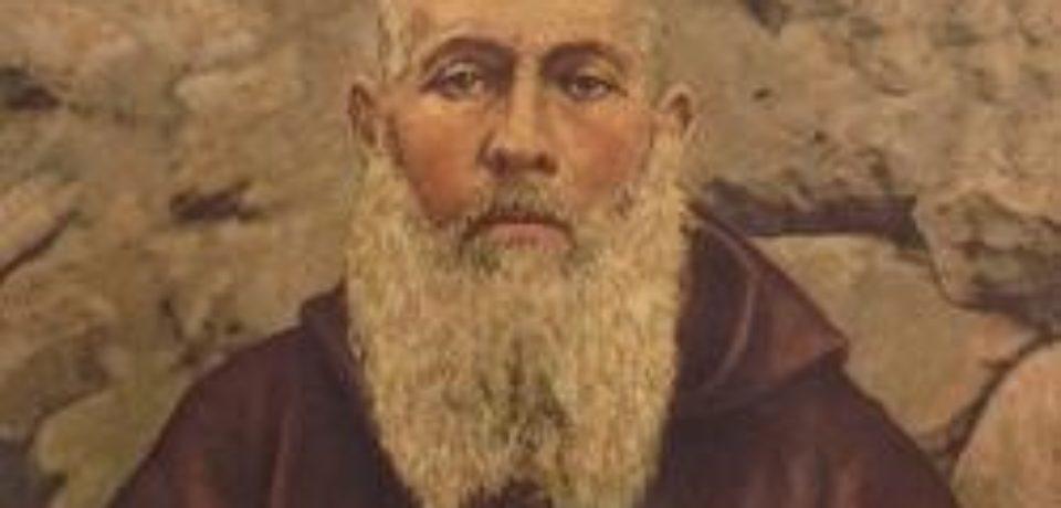 Consegnata a Roma la documentazione sul presunto miracolo di del venerabile P. Gioacchino La Lomia