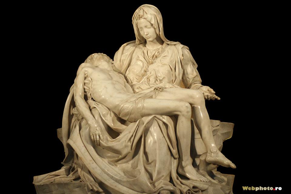 La mamma di fr. Massimiliano Novembre è entrata nell'Eternità
