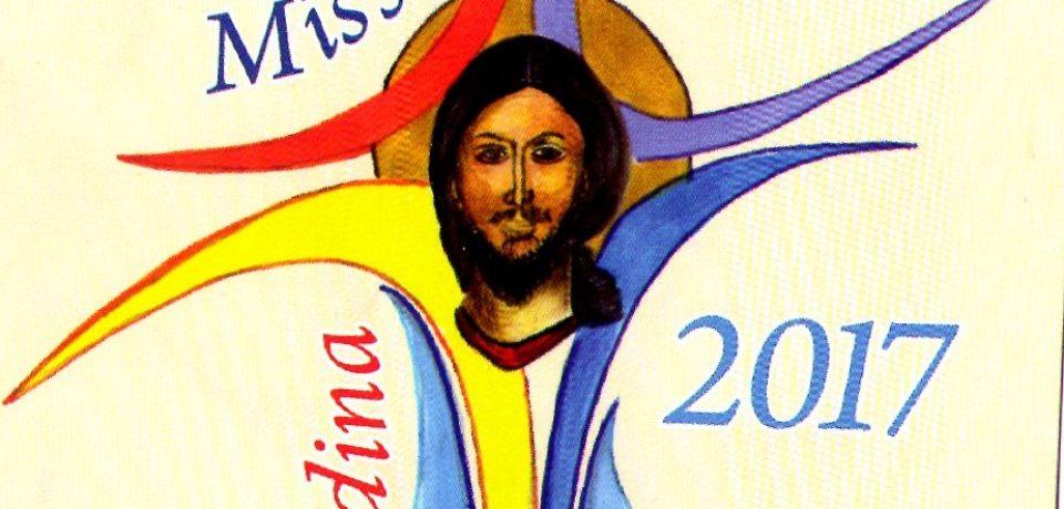 """""""Insieme, verso l'altra riva … per un volto nuovo della Chiesa"""" – Missione Popolare a Siculiana (Ag)"""
