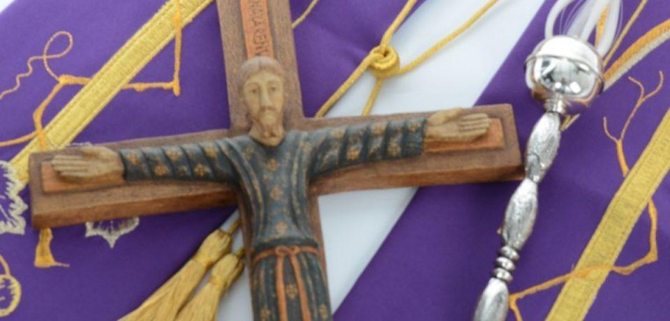 MESSAGGIO DEL SANTO PADRE FRANCESCO PER LA QUARESIMA 2018 – «Per il dilagare dell'iniquità, si raffredderà l'amore di molti» (Mt 24,12)