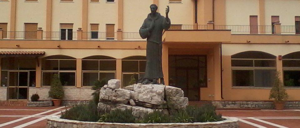 CIFIS – Consiglio Interprovinciale della Formazione di inizio anno fraterno