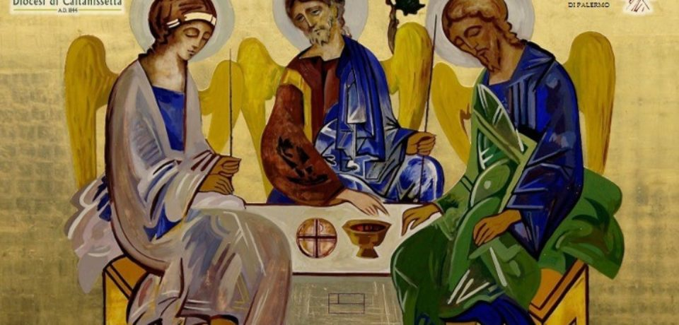 Il 29 Giugno prossimo fr. Rafael Antonio Rivera Guriyù sarà ordinato Presbitero