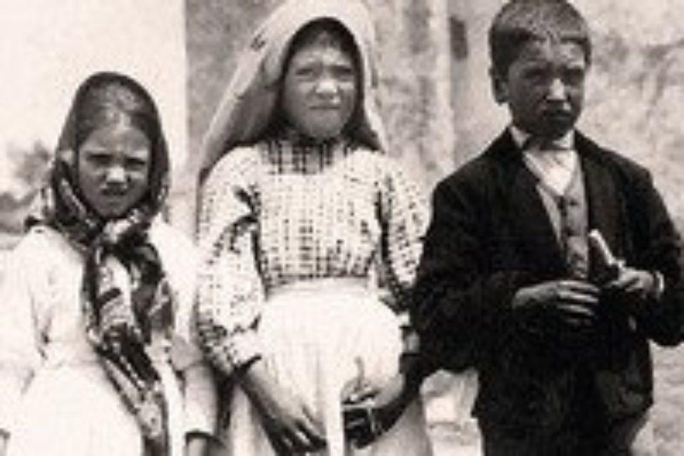 Sono giovani i santi. Verso il Sinodo sui giovani – Recensione di fr. Giovanni Spagnolo