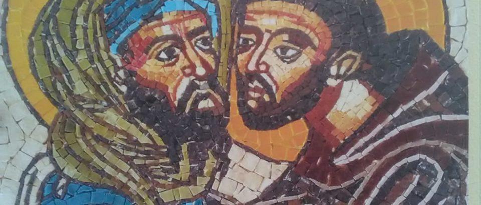 «Francesco e il sultano: un dialogo ancora possibile?» – XLIII Assemblea dell'Unione dei Provinciali Francescani d'Italia