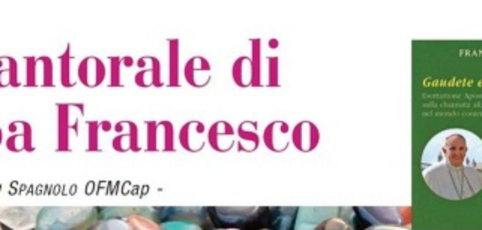 """""""Il Santorale di Papa Francesco"""" – una presentazione della Santità in preparazione alla solennità di Tutti i Santi"""