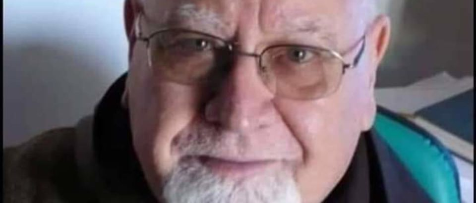Necrologio di fr. Bonaventura Cinà per Analecta