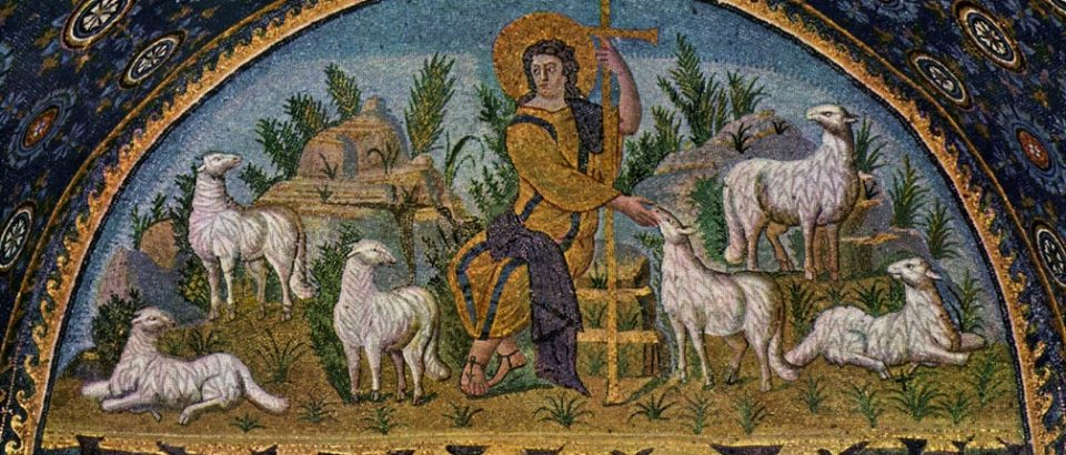 50° di Ordinazione Presbiterale di Fra Domenico Agnetta e Fra Piergiovanni Di Franza.
